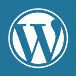【WordPress】困惑!WordPressの入力方法を昔の設定に戻す方法