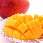 マンゴー好きによるマンゴー記事【切り方・食べごろ・保存】